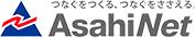 AsahiNet